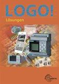 LOGO! - Lösungen