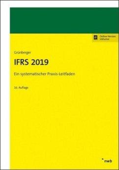 IFRS 2019 - Grünberger, David