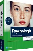 "Psychologie mit E-Learning ""MyLab   Psychologie"""