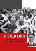 Otto Felix Kanitz