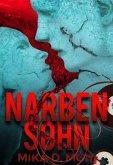 Narbensohn