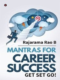 Mantras for Career Success (eBook, ePUB)