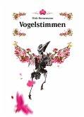 Vogelstimmen (eBook, ePUB)