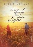 Pictures 2: Auf der Suche nach Licht (eBook, ePUB)