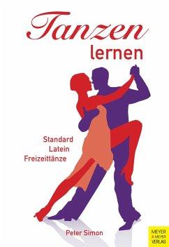 Tanzen lernen (eBook, ePUB)