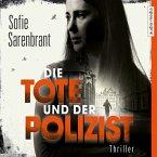 Die Tote und der Polizist / Emma Sköld Bd.3 (MP3-Download)