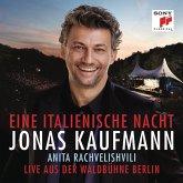 Eine Italienische Nacht-Live A.D.Waldbühne Berlin