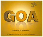 Goa Vol.67