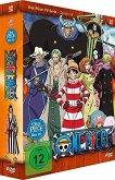 One Piece - Box 20