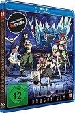 Fairy Tail: Dragon Cry 2