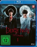 Death Note TV-Drama Vol. 1