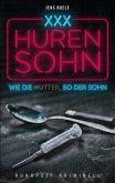 Hurensohn (eBook, ePUB)