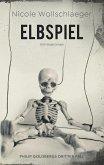 Elbspiel (eBook, ePUB)