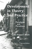Development In Theory And Practice (eBook, PDF)