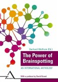 The Power of Brainspotting