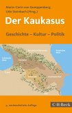 Der Kaukasus (eBook, ePUB)