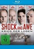 Shock and Awe - Krieg und Lügen