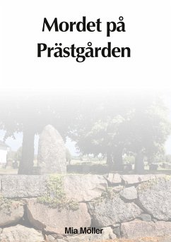 Mordet på prästgården