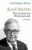 Karl Barth (eBook, ePUB)