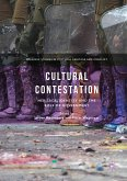 Cultural Contestation (eBook, PDF)