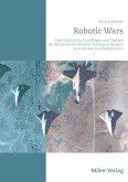 Robotic Wars