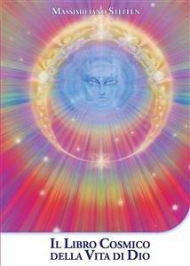 Il Libro Cosmico della Vita di Dio (eBook, PDF)