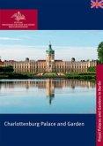 Charlottenburg Palace and Garden