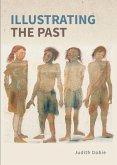 Illustrating the Past