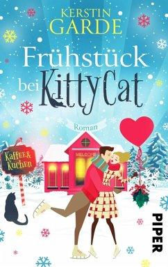 Frühstück bei KittyCat (eBook, ePUB) - Garde, Kerstin