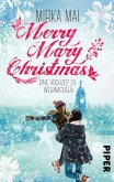 Merry Mary Christmas (eBook, ePUB)