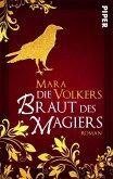 Die Braut des Magiers (eBook, ePUB)