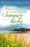 Begegnung in der kleinen Sommerküche am Meer (eBook, ePUB)