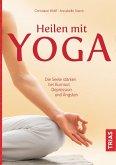 Heilen mit Yoga (eBook, ePUB)