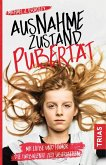 Ausnahmezustand Pubertät (eBook, ePUB)