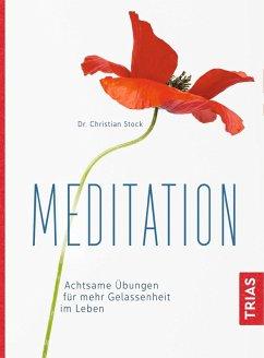Meditation (eBook, ePUB) - Stock, Christian