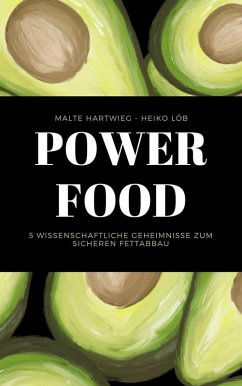 Powerfood