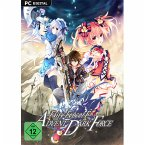 Fairy Fencer F Advent Dark Force (Download für Windows)