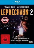 Leprechaun 2 Digital Remastered