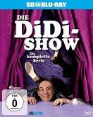 Die Didi-Show