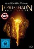 Leprechaun Origins Digital Remastered