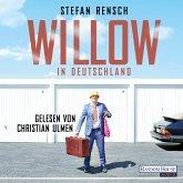 Willow in Deutschland (MP3-Download)