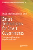 Smart Technologies for Smart Governments
