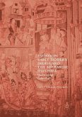 Esther in Early Modern Iberia and the Sephardic Diaspora