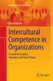 Intercultural Competence in Organizations