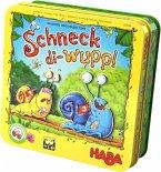 Schneck-di-wupp! (Kinderspiel)