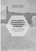 Development Management of Transforming Economies