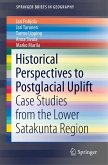 Historical Perspectives to Postglacial Uplift