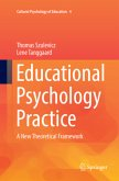 Educational Psychology Practice