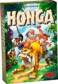 Honga (Spiel)