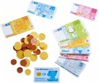 HABA Kaufladen-Spielgeld